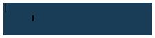 CSEnergia Brescia Logo